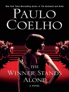 Winner-Stands-Alone,-The---Paulo-Coelho-925104426-1264887-1